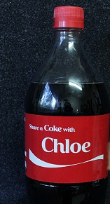 Share-a-Coke-with-Chloe_Cropped_BlogImages_05Sept13_CS