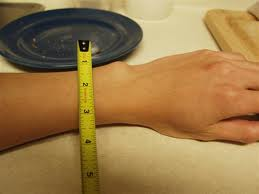 SkinnyWrists_Images_06Sept13_CS